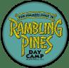 rambling-pines-1